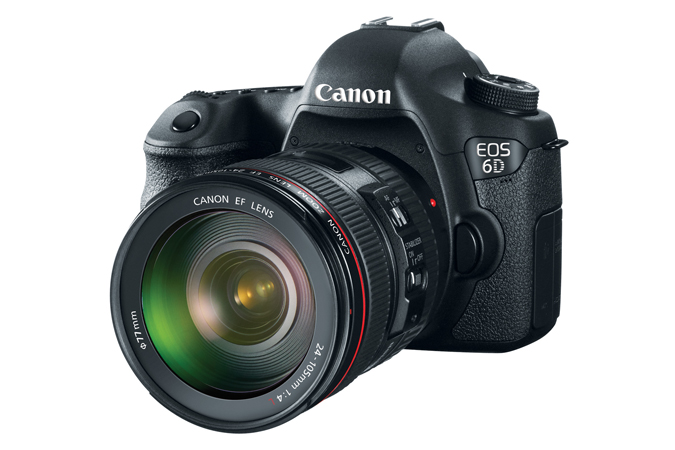 c3747ef4eaf Best DSLR Cameras for Travel Photography - Wendy Perrin