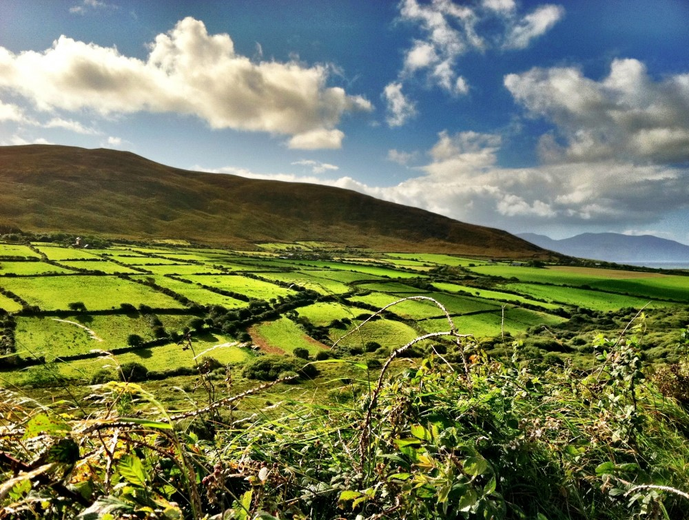 Killarney And County Kerry Ireland Insider S Travel Guide