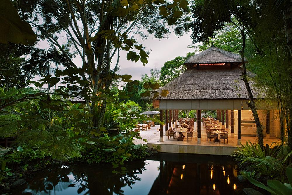 Book Trip To Bali