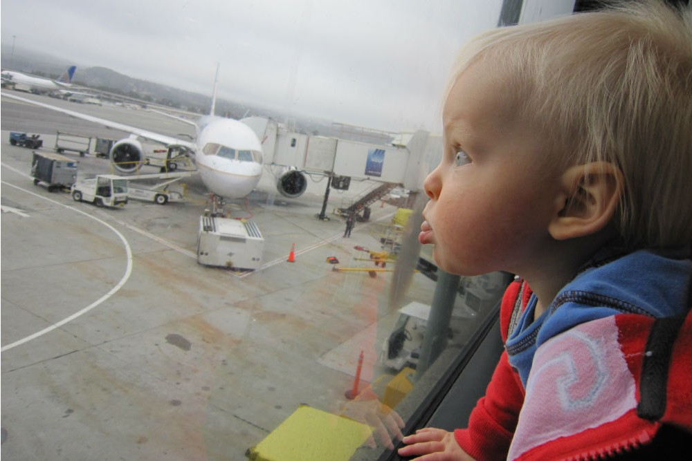 Brook Wilkinson Toddler Flight Tips 3 -cut