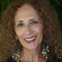 Diane Embree200
