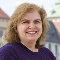 Gwen Kozlowski
