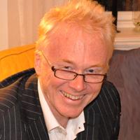Jan Sortland
