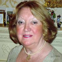 Jane McCrum200