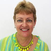 Lynette Wilson200