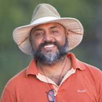 sanjay-saxena200