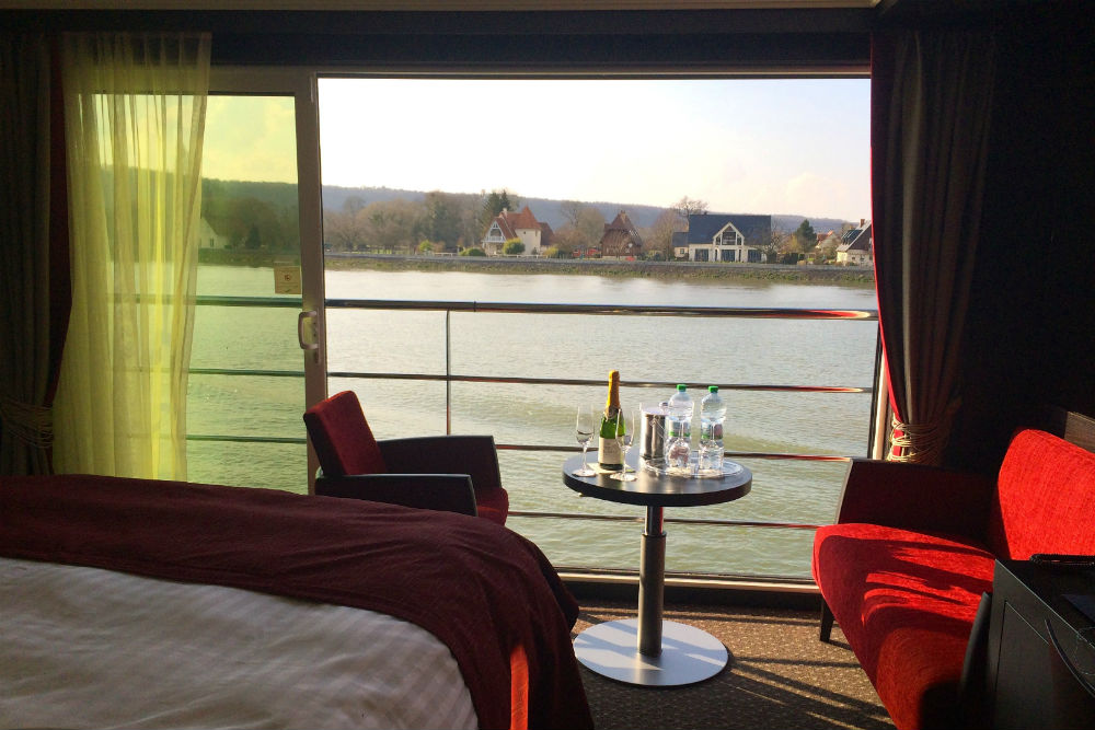 Planning A River Cruise 7 Mistakes You Think You Re Too