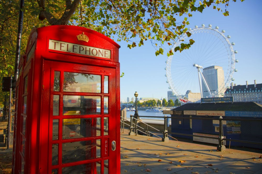 London Vacation Rentals Insider S Guide