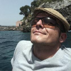 Marcello Baglioni