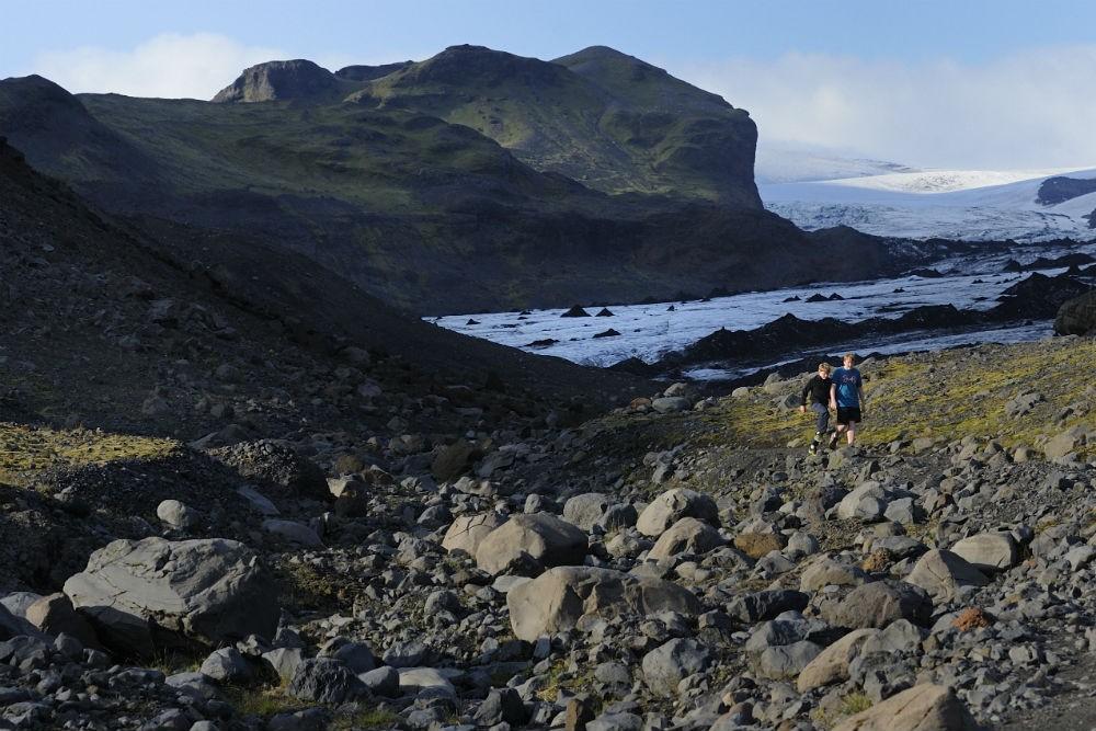 18 glacier Myrdalsjokull D30_9482