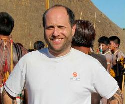 Martin Frankenberg