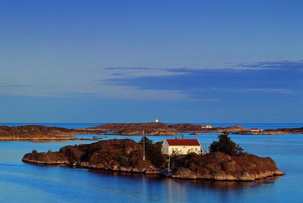 Photo: Naturfoto Norge