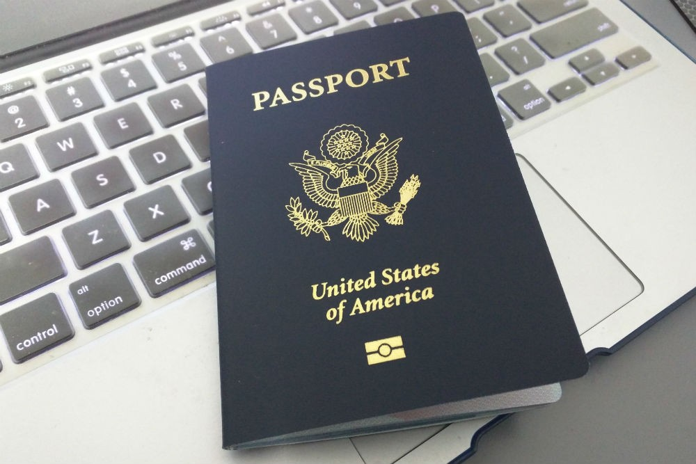 6 Things You Need to Know About Renewing Your Passport