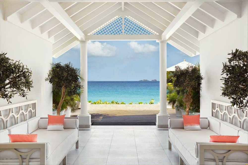 St. Barts Beach Vacations: Insider's Guide