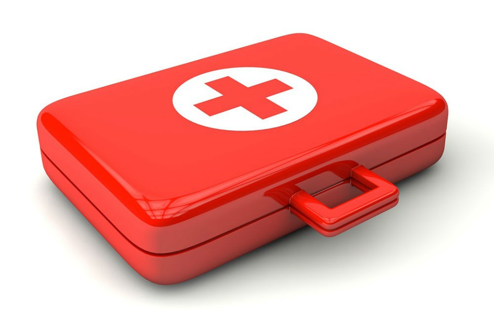 red case with red cross photo by peggy marco pixabay