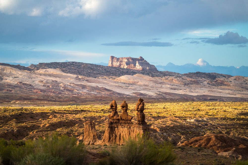 The American West You Don T Know About But Should