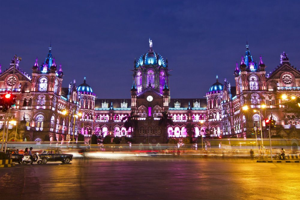 e0c094689f Unlocking Mumbai  Insider s Travel Guide