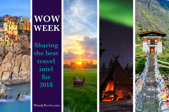 wow week 2018 logo wendyperrin.com