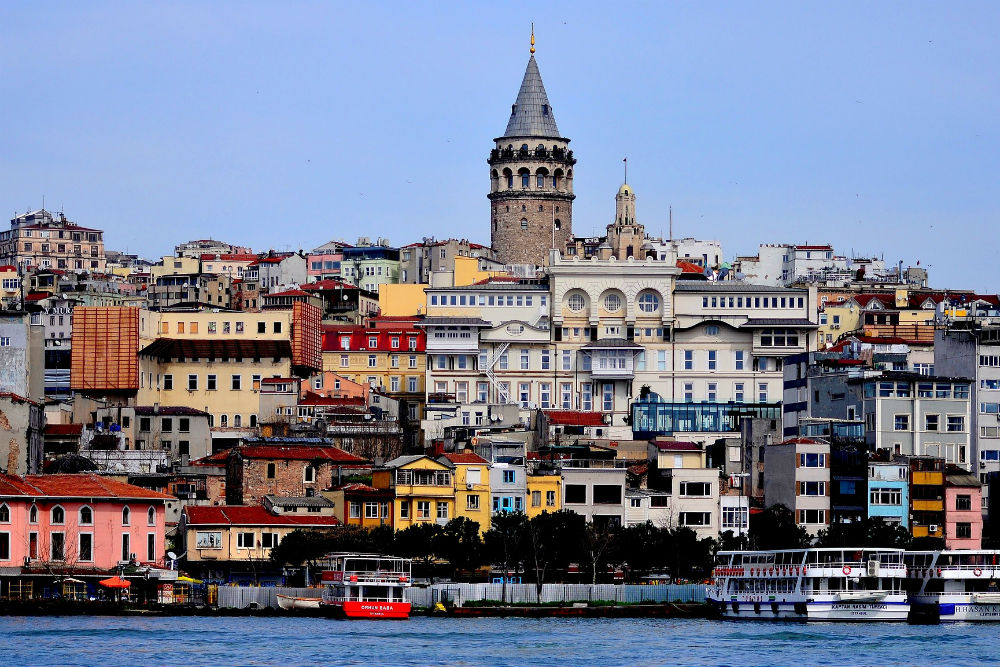 Image result for Istanbul travel