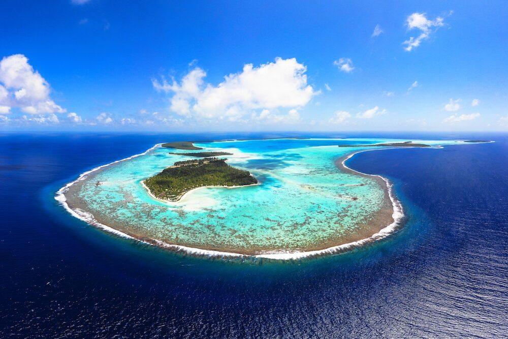 Brando-Resort-Tahiti-OneTahi-motu.